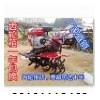 厂家直销全齿轮耕地机  小型耕地机 山区耕地机 微耕机