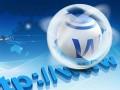 企业信息化应用的类互联网开发平台趋势