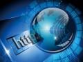 中国移动互联网搜索市场竞争加剧