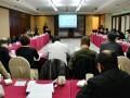 首届国家高新区门户网站建设交流会在京召开