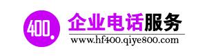 安徽省新格信息技术有限公司