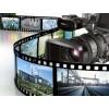 长春网站视频摄影 企业视频拍摄