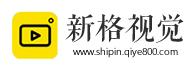 吉林省新格传媒有限公司